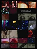 Criterion Coll: By Brakhage - Anthology [DVD] [Region 1] [US Import] [NTSC]