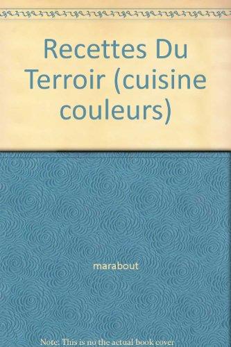recettes-du-terroir