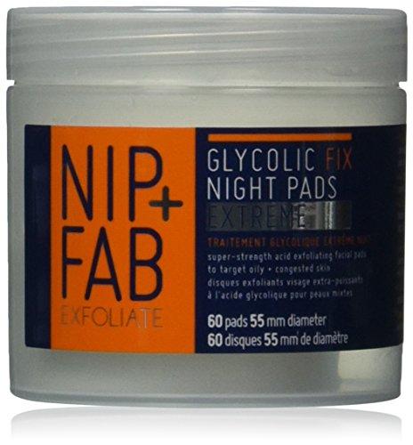 nip-fab-glycolic-fix-extreme-night-pads-80-ml