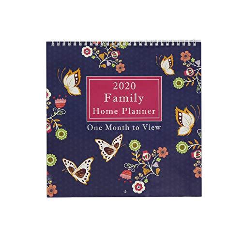 Arpan 2019-2020 Family Home Plan...