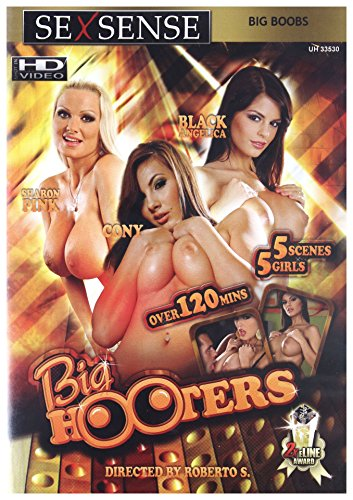 big-hooters-dvd