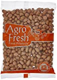#9: Agro Fresh Premium Ground Nut, 200g