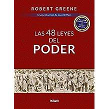 Las 48 Leyes Del Poder Robert Greene Pdf