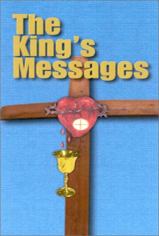 The King S Message