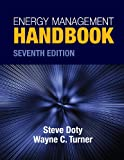ENERGY MANAGEMENT HANDBOOK, 7th Edition Volume 2 (English Edition)