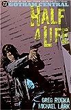 Gotham Central: Half a Life - VOL 02