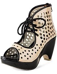 5005c205251 CUTE FASHION Women s Shoes Online  Buy CUTE FASHION Women s Shoes at ...
