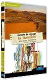 Carnets de voyage : La Namibie