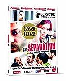 Une séparation (Oscar® et César ...