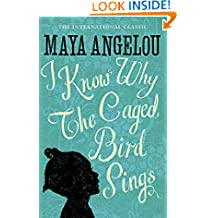 I Know Why The Caged Bird Sings (Virago Modern Classics)