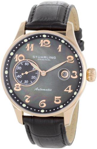 Stuhrling Original 148.33451