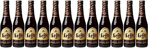 leffe-brune-12-x-330-ml