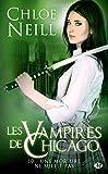 Telecharger Livres Les Vampires de Chicago Tome 10 Une morsure ne suffit pas (PDF,EPUB,MOBI) gratuits en Francaise