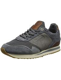 Suchergebnis auf Amazon.de für  Marc O Polo  Schuhe   Handtaschen a4f2741b5f