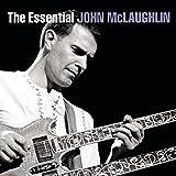 Songtexte von John McLaughlin - The Essential John McLaughlin