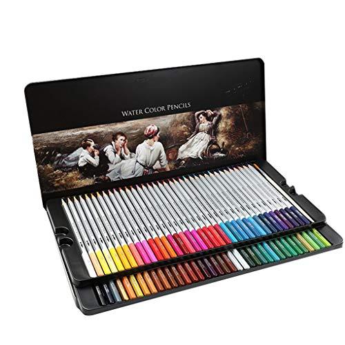 Morza Lápices Colores 3pcs Dibujo Pluma Conjunto