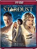Stardust [HD DVD] by Charlie Cox
