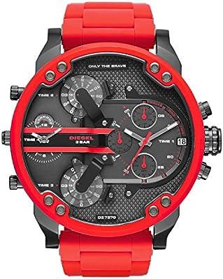 Reloj Diesel para Hombre DZ7370
