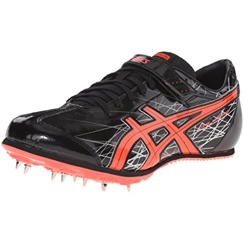 Asics  's 's  Long Jump Pro Track Shoe - B00XXFA6JE - 1fcbef