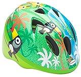 Schwinn Infant Helmet, Jungle