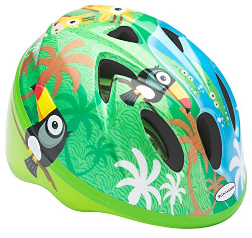 schwinn-infant-helmet-jungle-by-schwinn