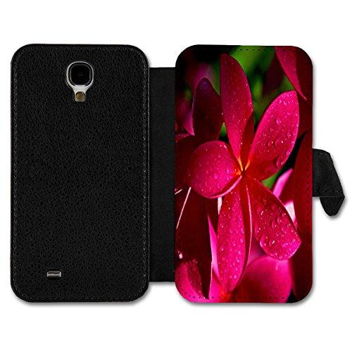 Book Style Flip Handy Tasche Case Schutz Hülle Schale Motiv Etui für Apple iPhone 5 / 5S - A11 Design28 Design 8