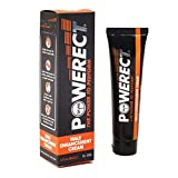 Skins Sexual Health Powerect 'The Power to Perform' Male Enhancement Cream, 20ml