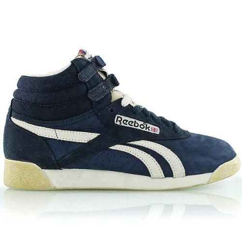 reebok-zapatillas-abotinadas-f-s-hi-azul-eu-37-us-65
