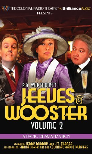 jeeves-and-wooster-vol-2-a-radio-dramatization-by-pg-wodehouse-2013-05-15