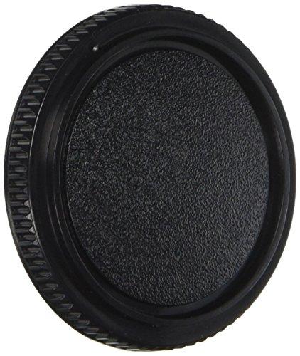 Galleria fotografica Fotodiox Designer Fotocamera Tappo Corpo per Fotocamera Canon organismi, pienamente compatibile con Canon Cap, compatibile con videocamere come Canon EOS 1d, 60d, 5d, 7d, Rebel T3i