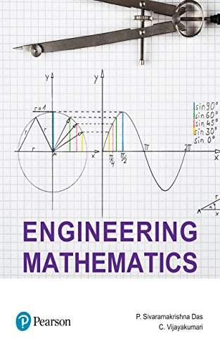 Engineering mathematics ebook p sivaramakrishna das c engineering mathematics by p sivaramakrishna das c vijayakumari fandeluxe Images