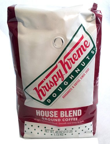 krispy-kreme-doughnuts-house-blend-ground-coffee-25-lb-by-krispy-kreme-doughnuts