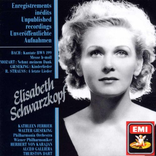schwarzkopf-the-previously-unpublished-recordings