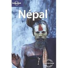 NEPAL 5ED -FRANCAIS-