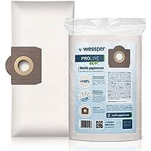 sac aspirateur mv3 premium karcher. Black Bedroom Furniture Sets. Home Design Ideas