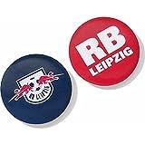 RB Leipzig - Pin Set