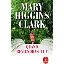 Amazon.fr : mary higgins clark : Livres