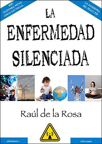 LA ENFERMEDAD SILENCIADA