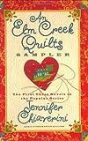 An Elm Creek Quilts Sampler: The First Three Novels in the Popular Series (Elm Creek Quilts Novels)