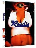 Roadie [DVD]