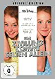 Ein Zwilling kommt selten allein [Special Edition] - Erich Kästner