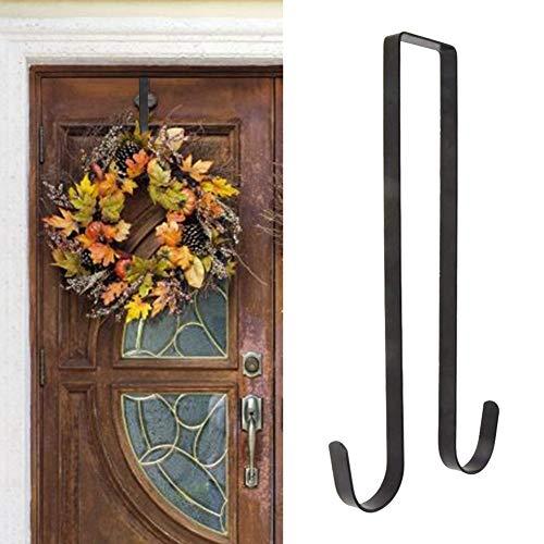 Halloween Kränze - Kranz Aufhänger Für Haustür, 13inch Robuste