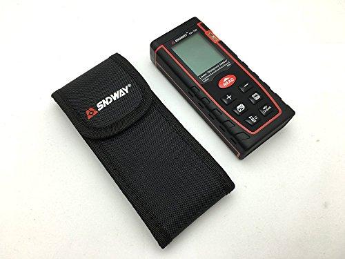Bosch Entfernungsmesser Vergleich : ᐅᐅ】sndway laser entfernungsmesser m infrarot