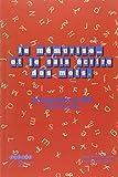 Je mémorise et je sais écrire des mots : Livre du maître et cahier de l'élève