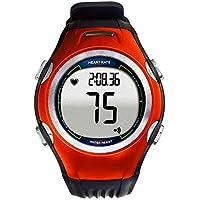 Speq - Orologio sportivo con cardiofrequenzimetro, contacalorie