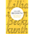 The Sea for Breakfast (Lillian Beckwith's Hebridean Tales Book 2)