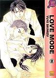 Telecharger Livres Love Mode Vol 8 (PDF,EPUB,MOBI) gratuits en Francaise