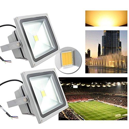vingor-2x-50w-blanc-chaud-projecteur-led-eclairage-de-securite-eclairage-exterieur-led