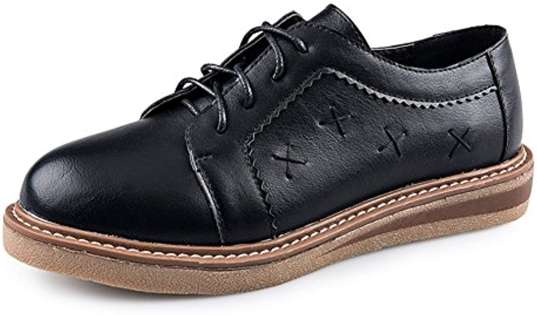 Printempsfaibles Chaussures Rondes De Chaussures Rondes Printempsfaibles De Rondes Chaussures De Printempsfaibles 0PXN8OZnwk