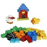 Lego Duplo 6176 - Grundbausteine Bild 1